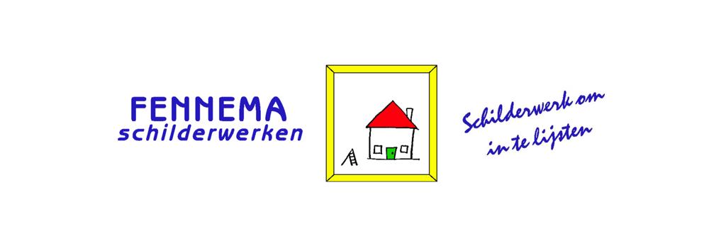 logo breder